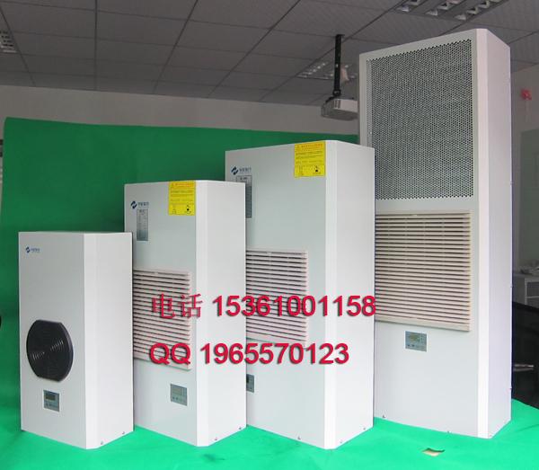 电柜,plc柜与电控柜,包装与激光等设备机柜制冷空调图片